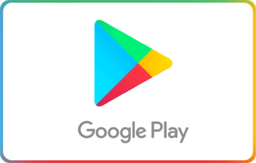 Google Play Gutscheincode 50 Euro